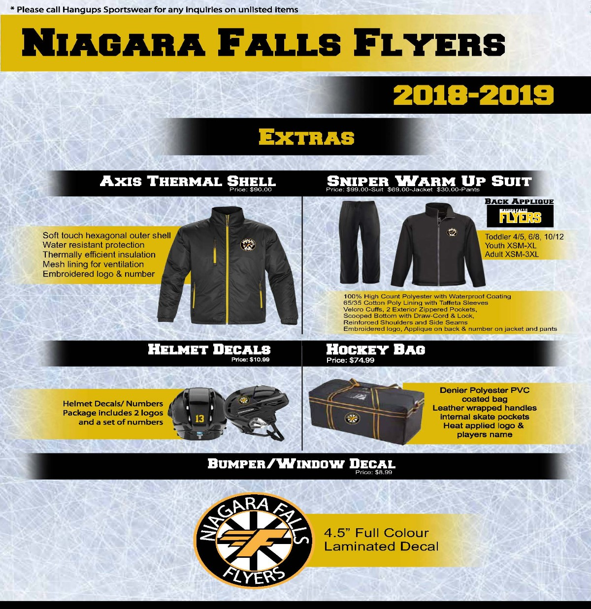 Flyers_Apparel_2018-2019.jpg