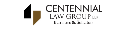 Centennial Law Group LLP