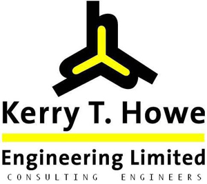 Kerry T. Howe Engineering Ltd.