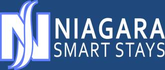 Niagara Smart Stays