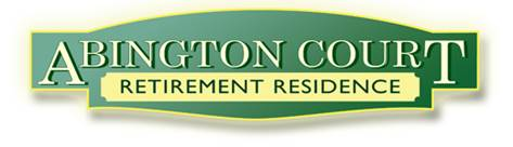 Arlington Court Retirement Residence