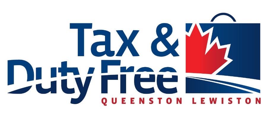 Queenston-Lewiston Duty Free