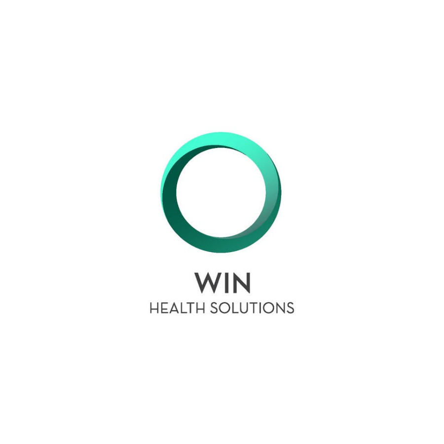 Win Health Solutions