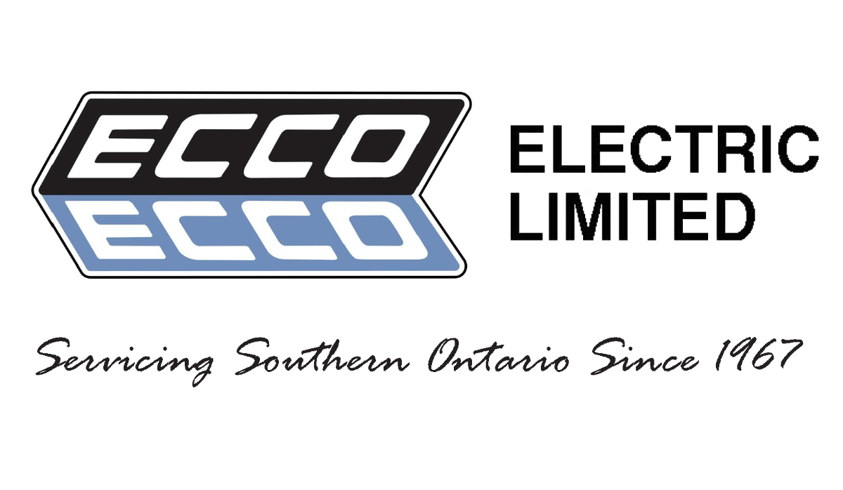 ECCO Electric Ltd.