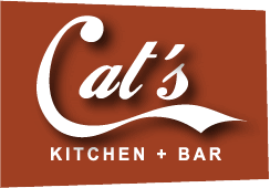 Cats's Kitchen + Bar